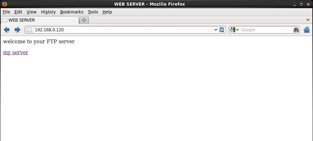 C:UsersMuktaDesktopCentos.WEBScreenshot_4.png