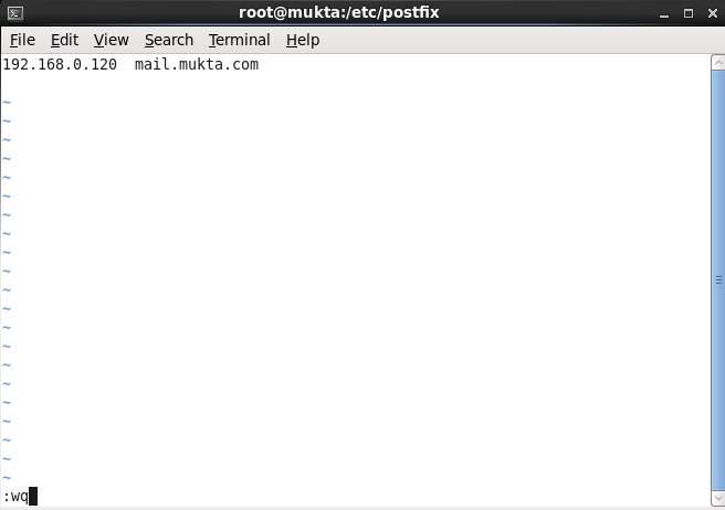 C:UsersMuktaDesktopCentos.MailSendingScreenshot_3.png