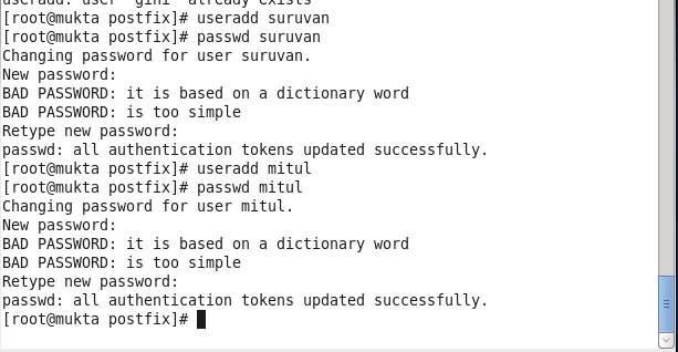 C:UsersMuktaDesktopCentos.MailSendingScreenshot_12.png
