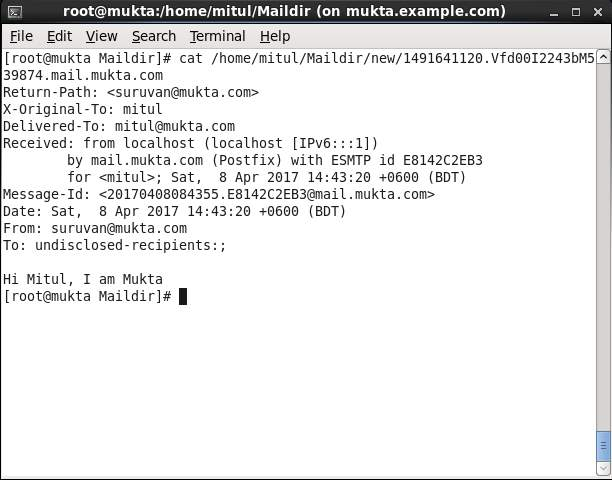 C:UsersMuktaDesktopCentos.MailSendingScreenshot_16.png