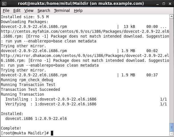 C:UsersMuktaDesktopCentos.MailRecevingScreenshot_1.png