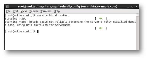 C:UsersMuktaDesktopCentos.MailScreenshot_5.png