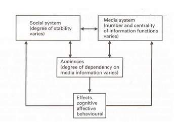 Macintosh HD:Users:banderbndr:Desktop:1111.png