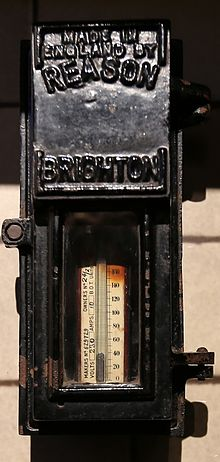 https://upload.wikimedia.org/wikipedia/commons/thumb/5/5a/Reason_electricity_meter.JPG/220px-Reason_electricity_meter.JPG