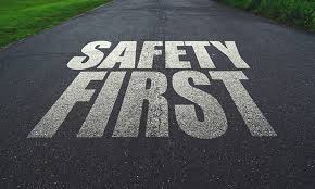 Image result for maintaining a safe environment for patients