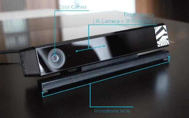 ../../Desktop/Screen%20Shot%202017-08-31%20at%2020.27.39.png