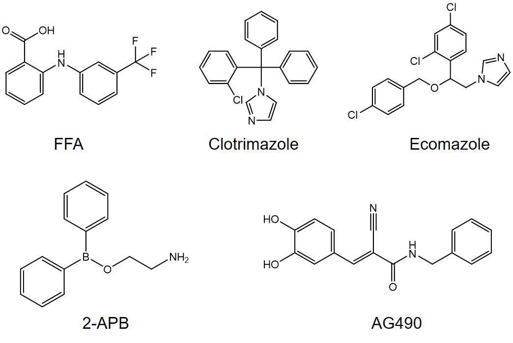 C:UsersAnalysisDesktopFeiya Master ThesisFiguresChemdrawFigure 6 inhibitors.jpg