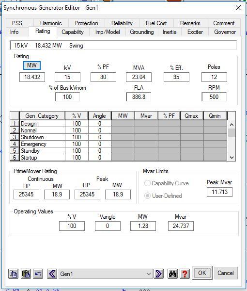 C:Usershussnain.nadeemAppDataLocalMicrosoftWindowsINetCacheContent.WordGenerator.jpg