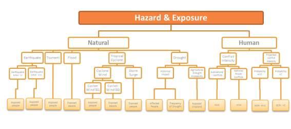 http://www.inform-index.org/portals/0/InfoRM/figure_hazardexposure.png