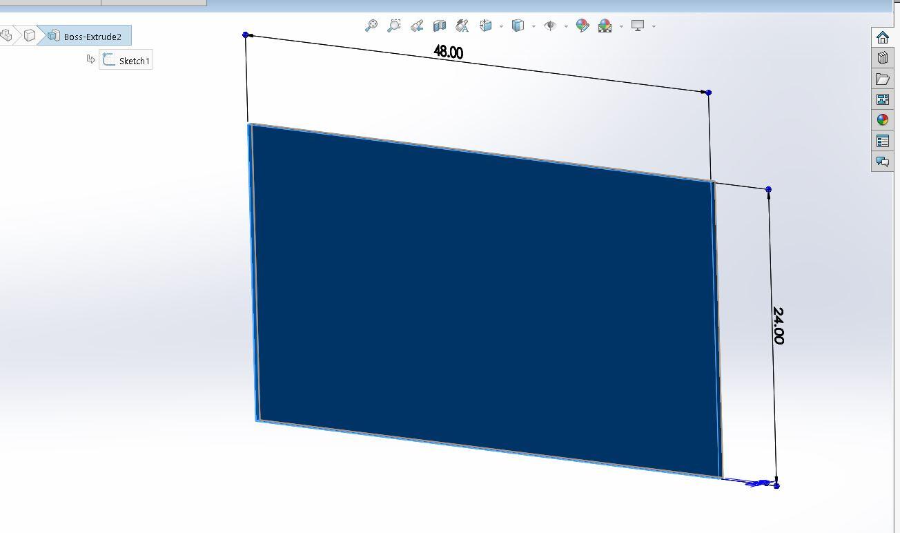 C:UsersumangAppDataLocalMicrosoftWindowsINetCacheContent.WordCapture.jpg