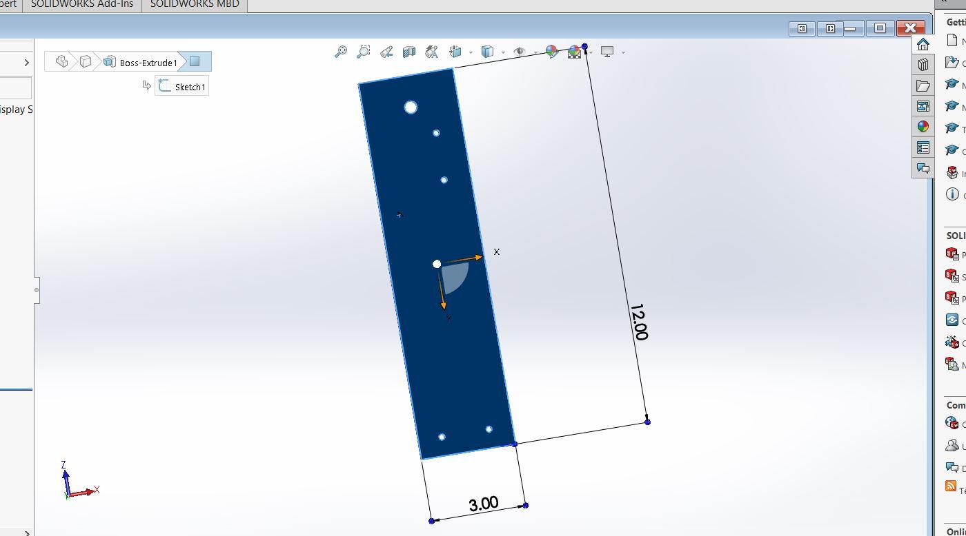 C:UsersumangAppDataLocalMicrosoftWindowsINetCacheContent.Wordside plate 1.jpg