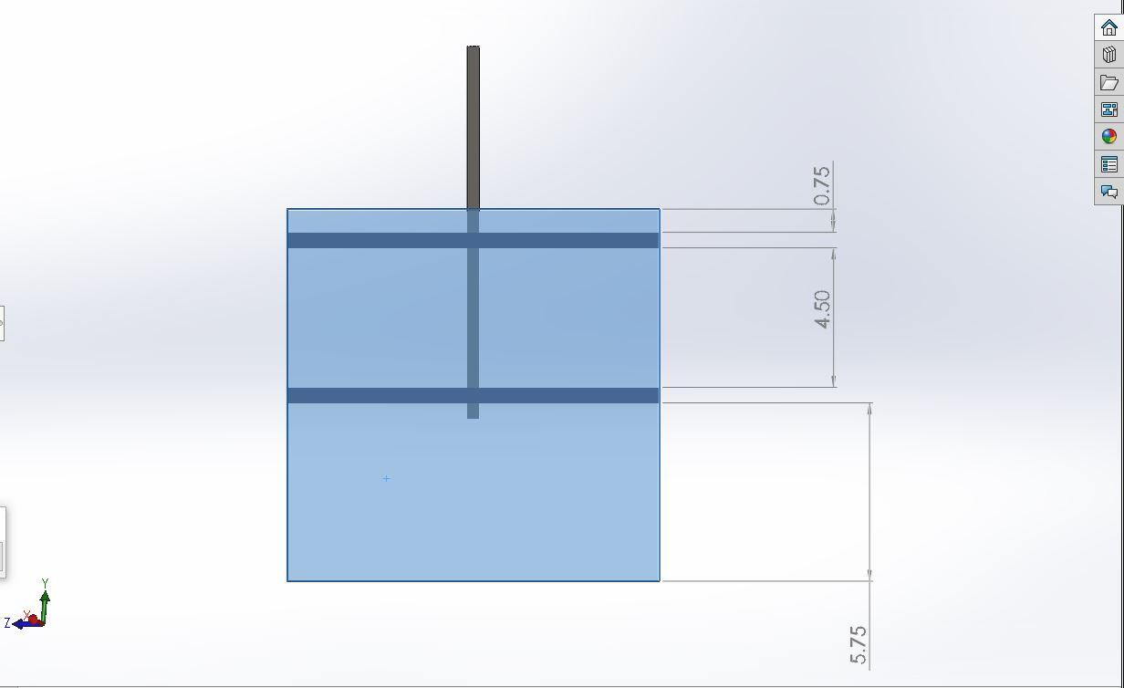 C:UsersumangAppDataLocalMicrosoftWindowsINetCacheContent.Wordshaft plus bars and plate 2.jpg