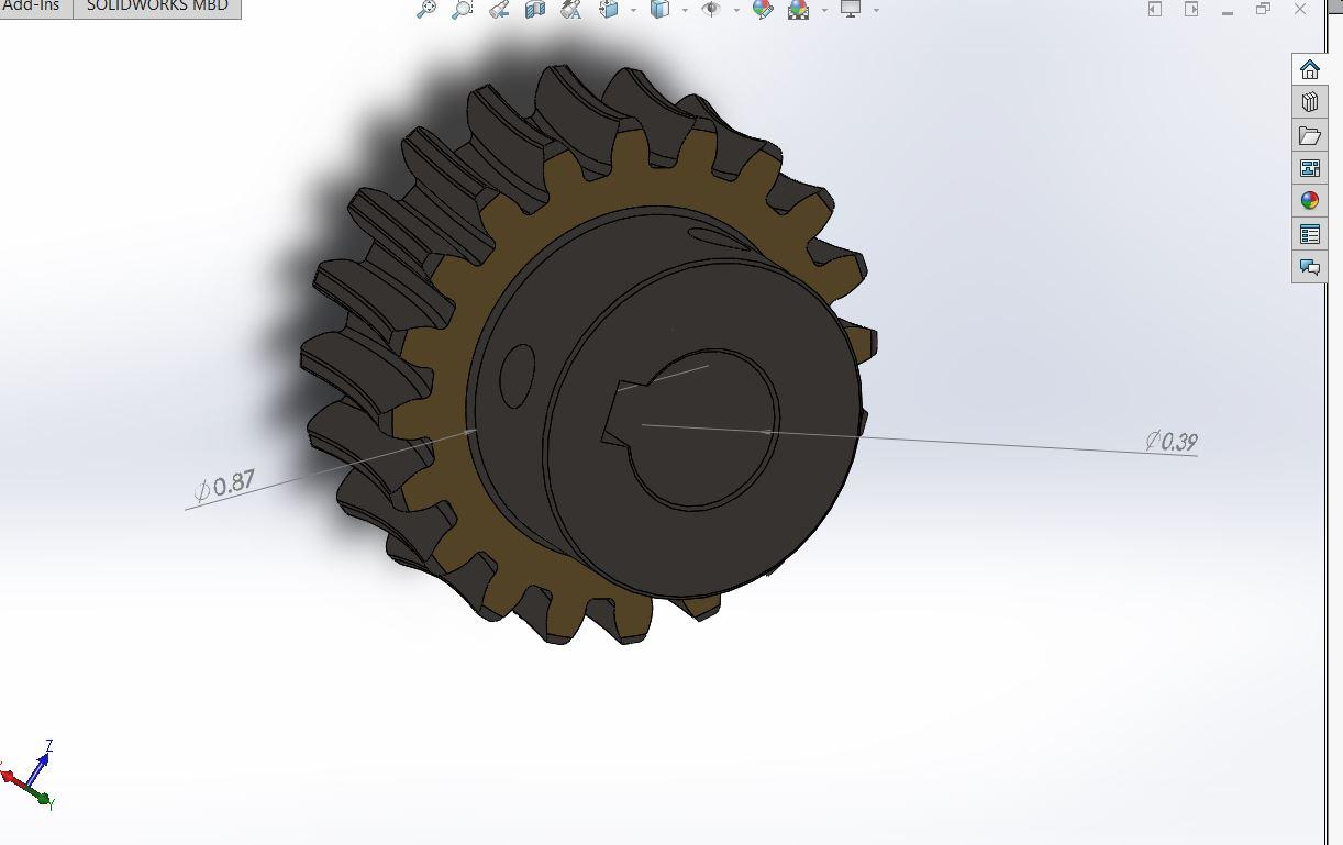C:UsersumangAppDataLocalMicrosoftWindowsINetCacheContent.Wordwormwheel.jpg