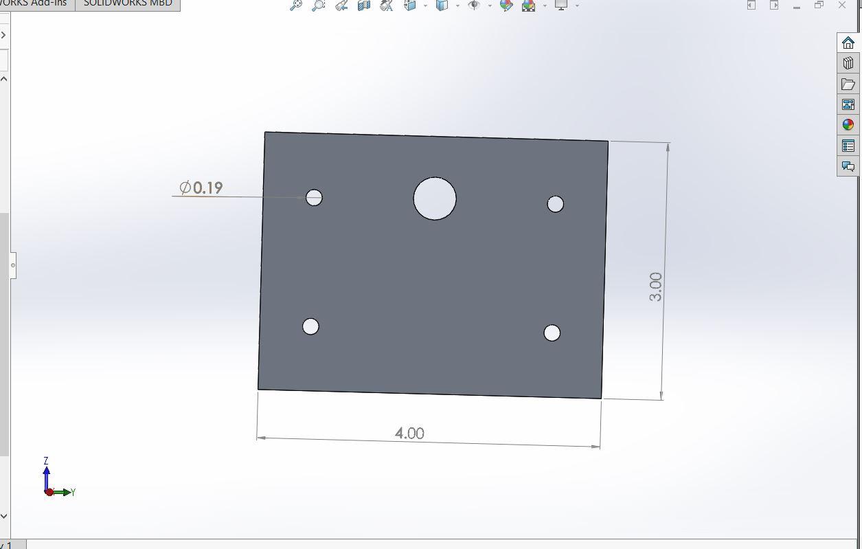 C:UsersumangAppDataLocalMicrosoftWindowsINetCacheContent.Wordmotor mounting plate.jpg