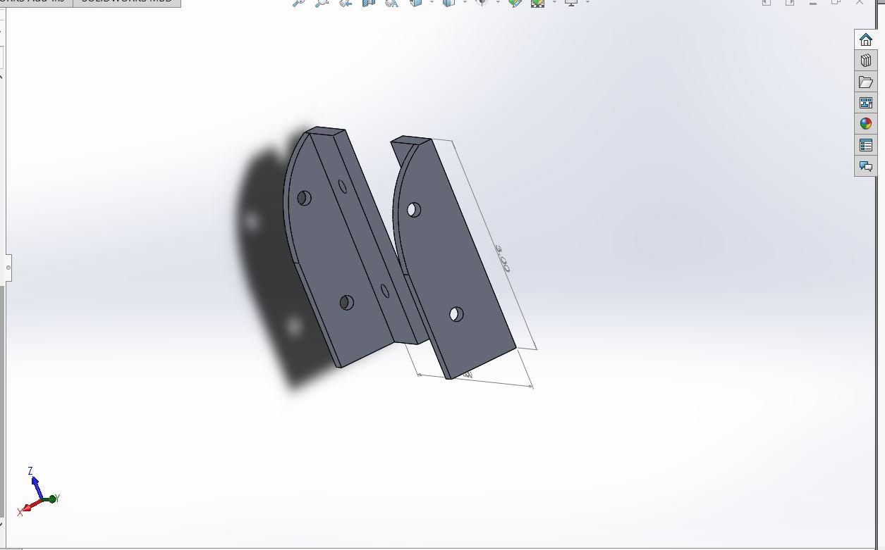 C:UsersumangAppDataLocalMicrosoftWindowsINetCacheContent.Wordspecial clamp 2.jpg