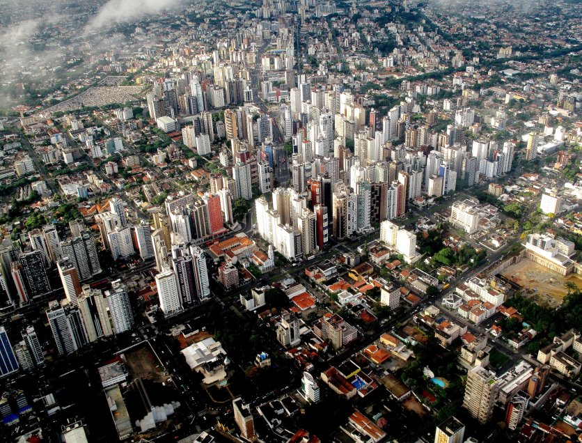 ../../Downloads/Curitiba_Centro.jpg