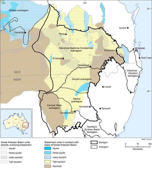 http://www.bioregionalassessments.gov.au/sites/default/files/products/12329/images/image026.jpg