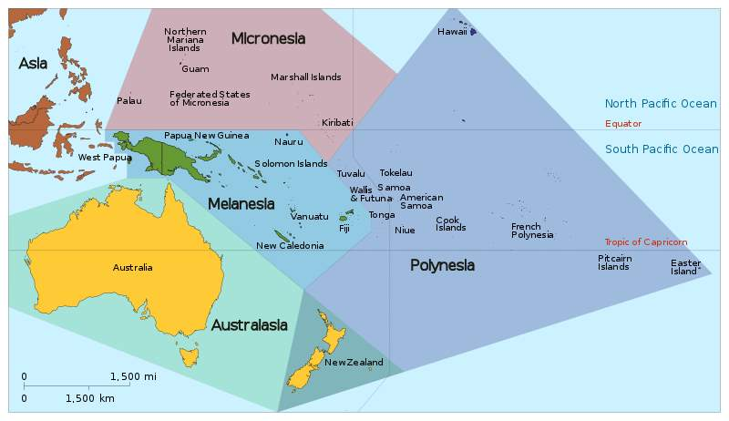 C:Usersarar9AppDataLocalMicrosoftWindowsINetCacheContent.Word800px-Oceania_UN_Geoscheme_Regions.svg.png