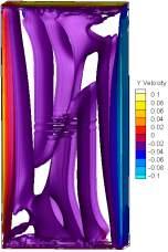 S-flow structure 0 transition E^9t