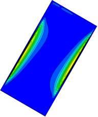 main 2D turbulent energy trans
