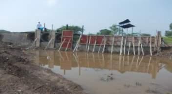 E:much more-4sem7dissertationparsoda dam.PNG