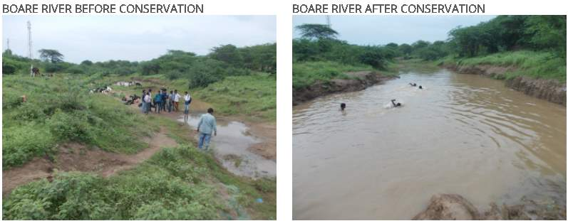 E:much more-4sem7dissertationparsoda river.PNG