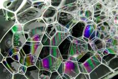 C:UsersDheeraj ManikantaAppDataLocalMicrosoftWindowsINetCacheContent.Word6853688-soap-bubbles-Stock-Photo-foam.jpg