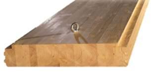 http://www.gb-legname.com/en/laminated-ceiling-elements/img/thumb-1.jpg