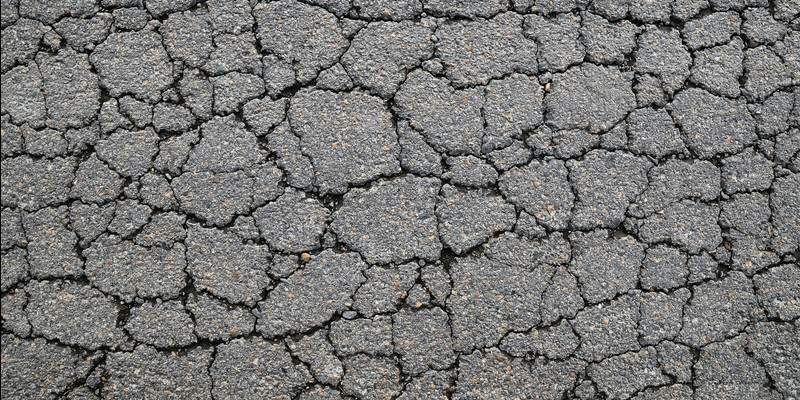 Alligator-Cracking-How-To-Identify-And-Repair-Distressed-Asphalt.png