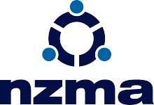 Hasil gambar untuk nzma logo