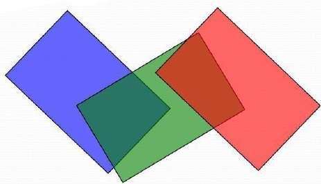 Image result for a-buffer algorithm