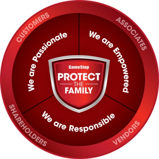 http://media.corporate-ir.net/media_files/IROL/13/130125/images/2015/about/CoreValues-Shield.jpg