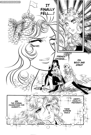 ../../../../../Downloads/references%20for%20disseratation/roseofversailles/MR-351712-618418-19.
