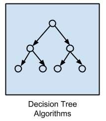 ecision Tree Algorithms