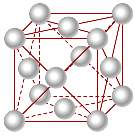 T:SciTexsourcec7e5d7d-907a-4aae-8e2f-97c7e7a609e5GBGraphicsmetal structure 1.png
