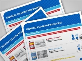 Description: http://www.chemicalsolutions.co.nz/wp-content/uploads/Wallcharts.jpg