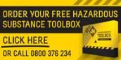 Description: http://www.chemicalsolutions.co.nz/wp-content/uploads/hs-toolbox-button.png