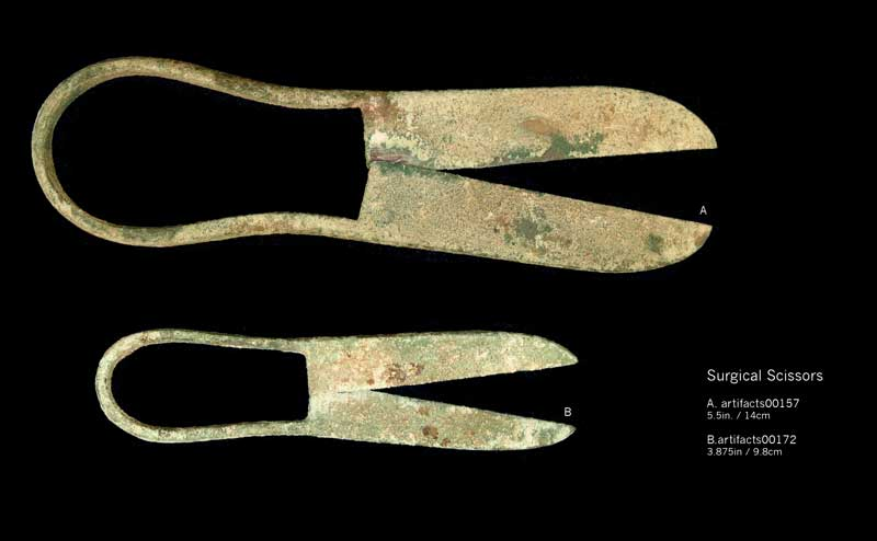 http://exhibits.hsl.virginia.edu/hist-images/romansurgical/scissors_e.jpg