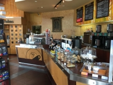 Image result for interior of second cup