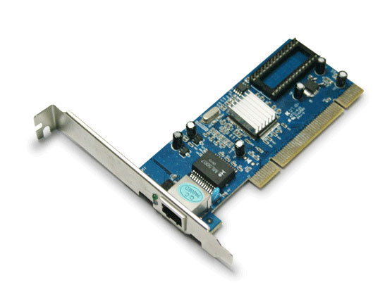 Image result for network interface card data link layer