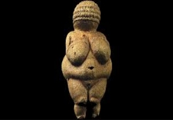 E:\Thesis Images\Venus Willendorf.jpg