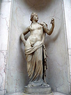 E:\Thesis Images\Greek goddess Hermaphroditus.jpg