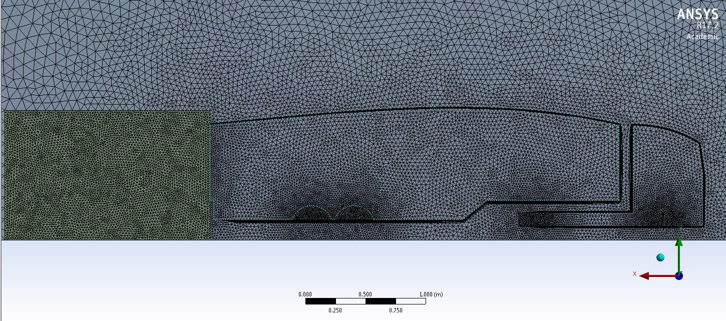 F:final projectPicture for reportadded-onMesh+Set upDeflector+teardropMeshing with back box.PNG