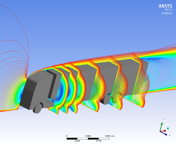 F:final projectPicture for reportadded-onResultsDeflectorContour velocity at symmetry side .png