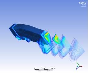F:final projectPicture for reportadded-onResultsTeardrop+Deflector onlyKenticx energyTurbulent kinetic energy .png