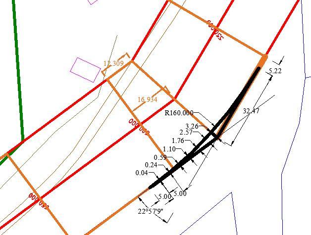 OFFSET CURVE 1.JPG