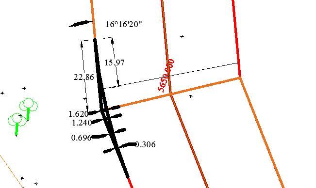 OFFSET CURVE 5.JPG