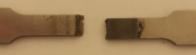 G:sina drive dتصاویر پایان نامه (اصل)نمونههای کشش20171218_193023.jpg