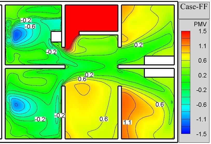 \uol.le.ac.ukootstaffhomessh567Desktop FilesPMV-furnitureF-vs-FFFF-stand-pmv.PNG