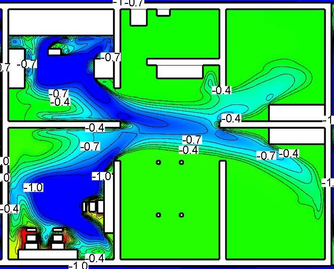 \uol.le.ac.ukootstaffhomessh567Desktop FilesPMV-furnitureF1-F2-F3F1--F2F1-seat-pmv22.PNG